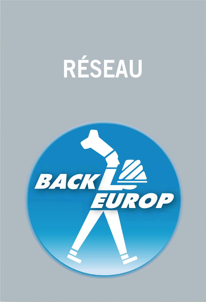 Back Europ