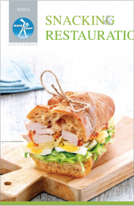 catalogue-restaurant