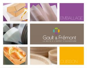 catalogue-gault-et-frmont-2013-1-638